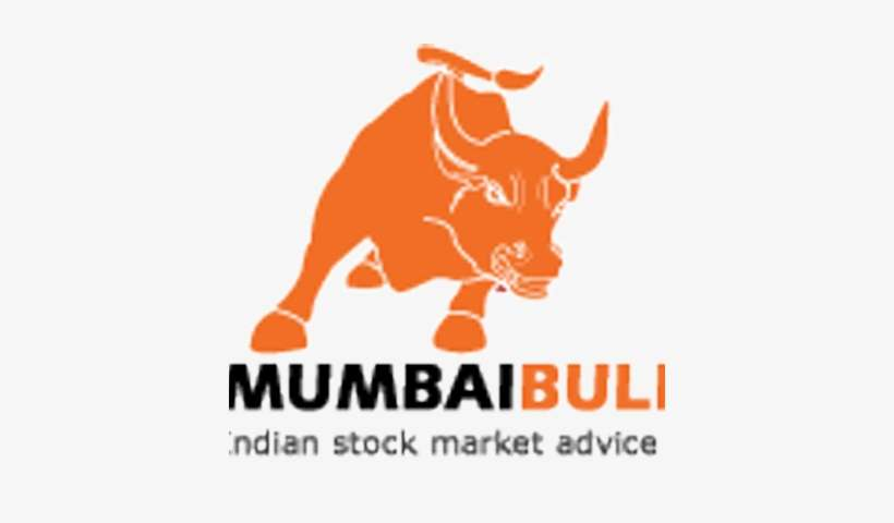 Mumbai Bull - indian Stock Market