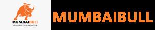 Mumbai Bull - indian Stock Market